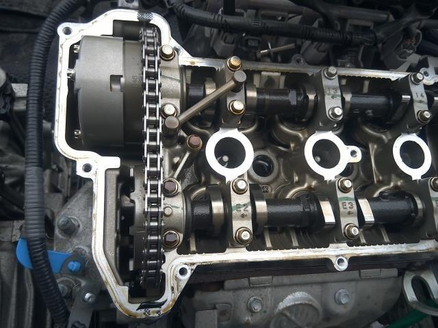 Used K6a Engine Suzuki Alto 2011 Dba-ha25s