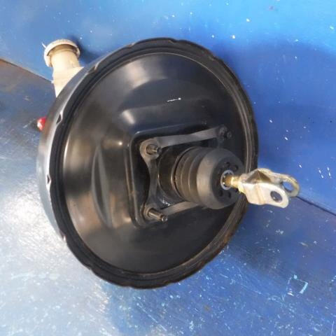 Front Left Brake Caliper Assembly For Mitsubishi Delica Space Gear Pb