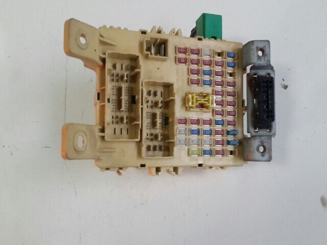 wylex standard fuse box brown breakers for fuse box wiring diagram data  brown breakers for fuse box wiring