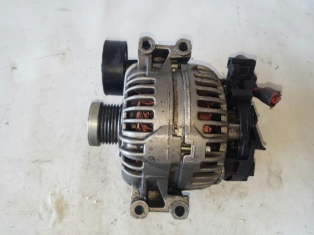 Used Alternator Bmw 3 Series 2005 69200 3s000 Be Forward Auto Parts