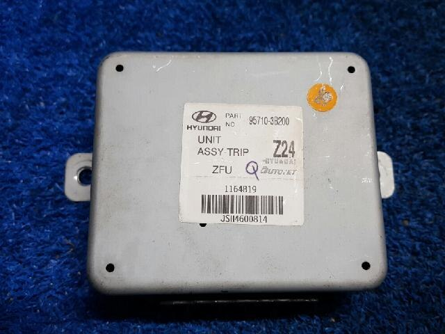 used] fuse box hyundai centennial 2005 921023e000 - be forward auto parts  be forward auto parts