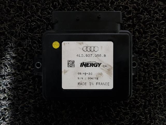 2011 audi q5 fuse box used  fuse box audi q5 2011 be forward auto parts  used  fuse box audi q5 2011 be