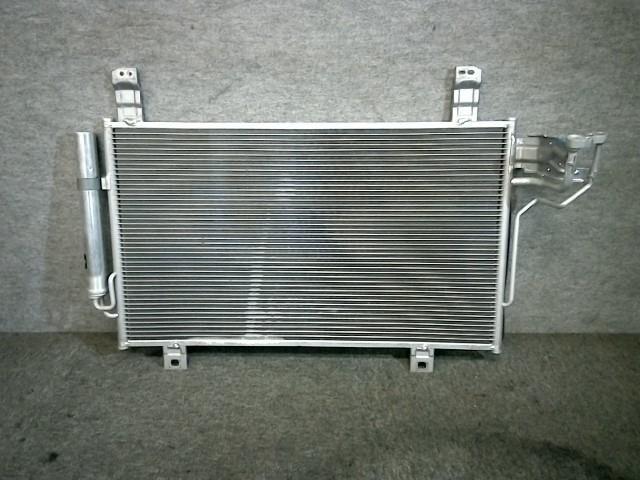CONDENSER AIR CON RADIATOR MAZDA CX-5 CX5 2,0 2,5 2,2 CDVI 2012-2017 KD4561480