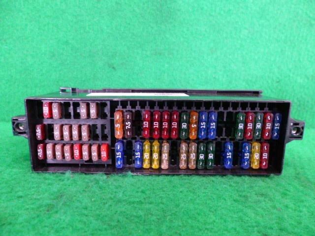used]vw polo 6rcbz fuse box - be forward auto parts  be forward auto parts