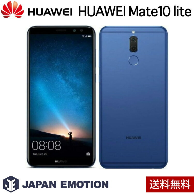 //image-cdn.beforward.jp/autoparts/original/202007/39829976/mate10lite.jpg