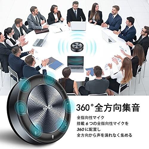 koh samui nő találkozó