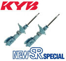 /autoparts/small/201601/2185/KYB-Isis-R_7b945a.jpg