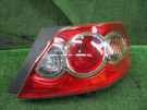 [Used]Right Tail Light TOYOTA Mark X 2007 DBA-GRX120 8155022A20