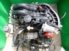 [Used]Engine MAZDA RX-8 2003 LA-SE3P N3H102200