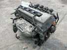 [Pre-Order]Used Engine&Transmission 1ZZ-FE AT TOYOTA