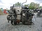 [Used]Engine&Transmission 1AZ-FSE 2WD CVT TOYOTA ISIS, ANM10