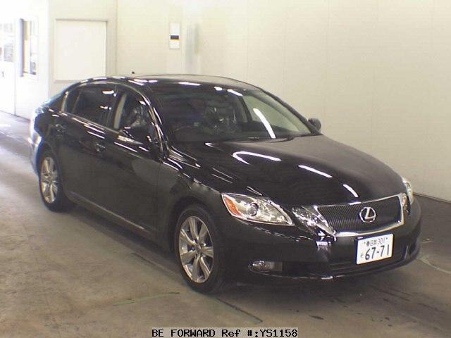 george sales sdn view s sale gs lexus san auto antonio tx for rwd inventory