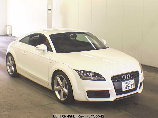 used brooklyn com tt ca albany in carsforsale for sale audi ny