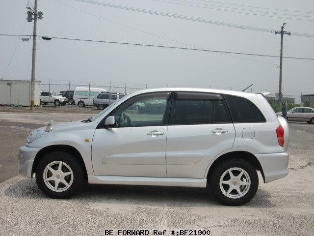 Toyota Wish Price 2015 further Lug Nut Torque Specs Ehow together with 2002 4runner Suspension Bumper Options 192599 additionally 2015 Honda Cr V Hard To Beat Review together with 15385. on toyota rav4 tire size