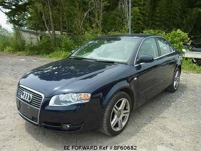 for saloon se sale audi channel auto used