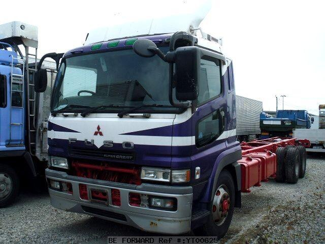 tipper gumtree for heavy trucks buses springs fuso mitsubishi a sale truck