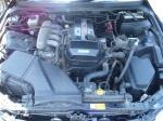 Used 2000 TOYOTA ALTEZZA BF22950 for Sale Image