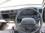 Used 1995 TOYOTA DYNA TRUCK BF28933 for Sale Image