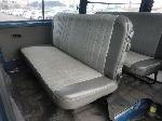 Used 1994 NISSAN HOMY VAN BF41510 for Sale Image