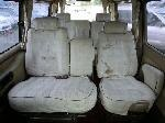 Used 1991 NISSAN CARAVAN COACH BF44336 for Sale Image