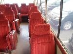 Used 1987 TOYOTA COASTER BF61419 for Sale Image