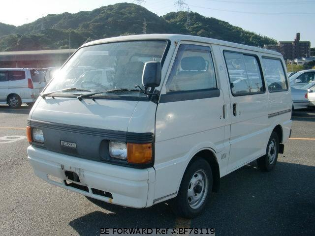 Mazda Bongo Sliding Door Parts Sliding Door Designs