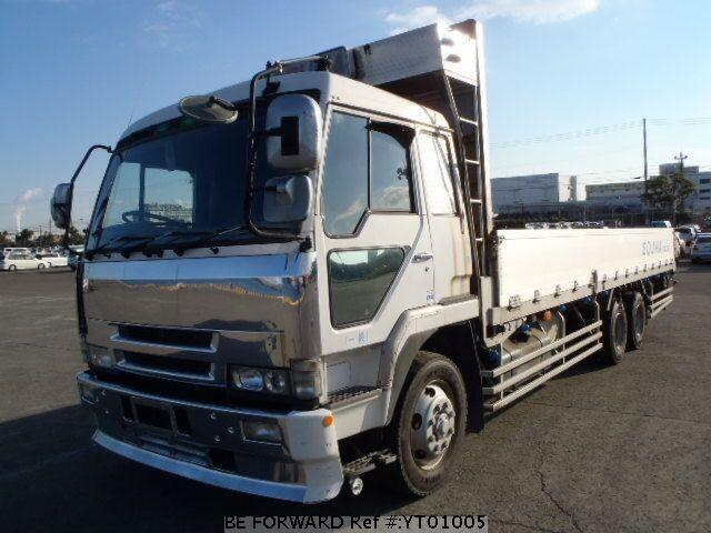 other fuso price p new vehicles chassis special including for canter mitsubishi cab unregistered sale year warranty