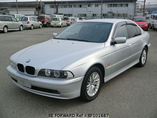Used BMW SERIES IGHDT For Sale BF BE FORWARD - Bmw 2002 series