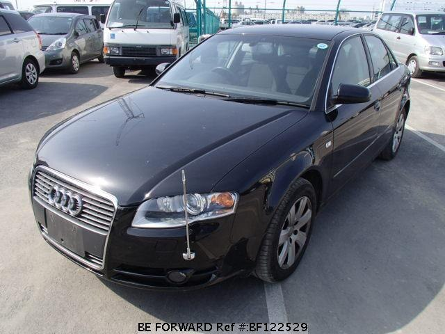 premium plus in import at for llc sale inventory south auto specialist bend details audi