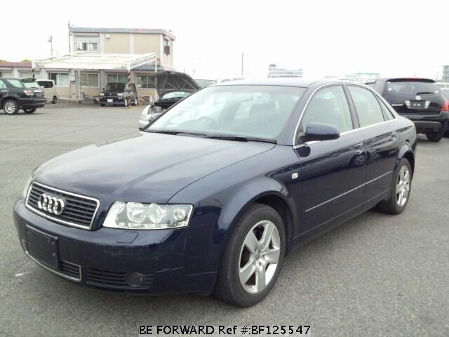 co springs motors inventory in sale audi at details colorado for courtesy