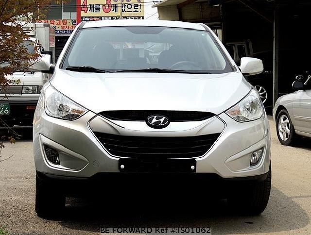 used 2010 hyundai tucson for sale is01065 be forward. Black Bedroom Furniture Sets. Home Design Ideas