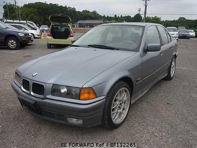 used 1996 bmw 3 series 328i e cd28 for sale bf132265 be forward. Black Bedroom Furniture Sets. Home Design Ideas