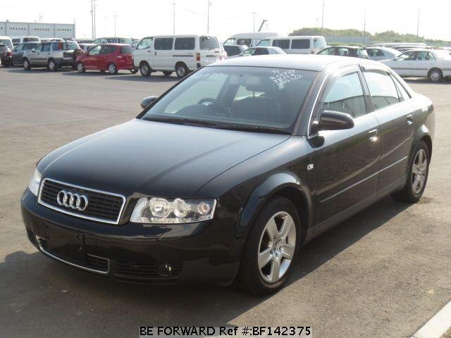 inc at details sale sc quattro imports audi lugoff for premium inventory in