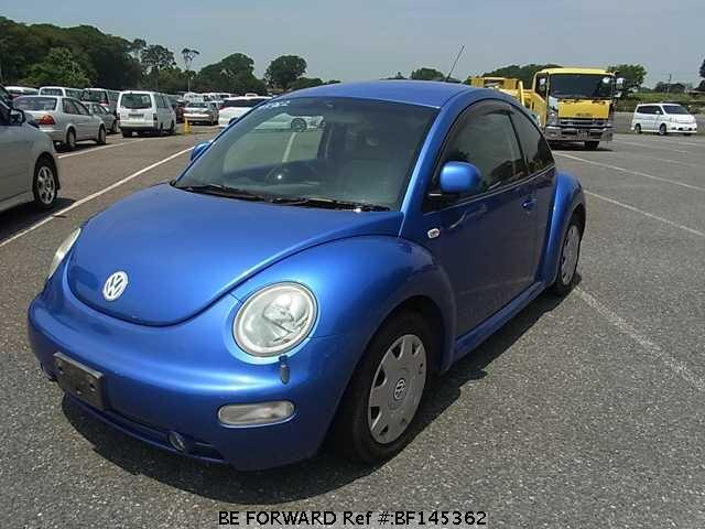 volkswagen glx for a cars main autotrader turbo nationwide used coupe sale beetle