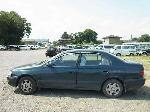 Used 1993 TOYOTA CORONA BF69062 for Sale Image