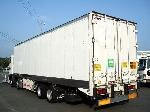 Used 2004 HINO PROFIA YT00820 for Sale Image