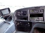 Used 2002 MITSUBISHI FUSO SUPER GREAT YT01013 for Sale Image