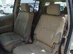 Used 2007 TOYOTA RAUM BF127279 for Sale Image