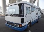 Used 1983 TOYOTA COASTER BF151159 for Sale Image