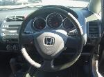 Used 2002 HONDA FIT BF162408 for Sale Image
