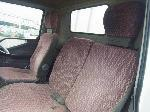 Used 1994 MITSUBISHI CANTER BF163376 for Sale Image