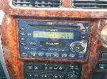 Used 2000 TOYOTA LAND CRUISER PRADO BF165189 for Sale Image