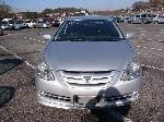 Used 2005 TOYOTA CALDINA BF171750 for Sale Image