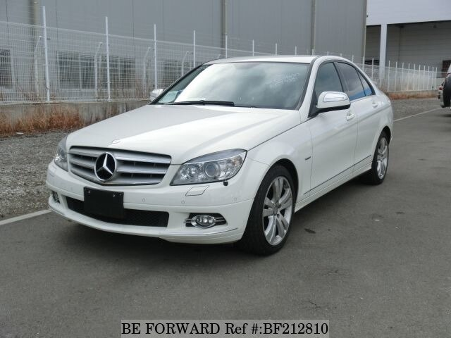 Used 2008 MERCEDES-BENZ C-CL C230 KOMPRESSOR AVANTGARDE/DBA ...  Mercedes Benz C Kompressor on 2008 mercedes-benz e350, 2008 mercedes-benz ml350, 2008 mercedes-benz gl450, 2008 mercedes-benz c63 amg, 2008 mercedes-benz ml500, 2008 mercedes-benz sl55 amg, 2008 mercedes-benz s500, 2008 mercedes-benz slk55 amg, 2008 mercedes-benz slr mclaren, 2008 mercedes-benz r320 cdi, 2008 mercedes-benz g55 amg, 2008 mercedes-benz e500 4matic, 2008 mercedes-benz cls500, 2008 mercedes-benz r350, 2008 mercedes-benz c250, 2008 mercedes-benz c180, 2008 mercedes-benz s600, 2008 mercedes-benz c300 luxury, 2008 mercedes-benz g500, 2008 mercedes-benz clk320,