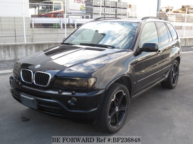for used texas autos dallas classified number sale stock bmw in