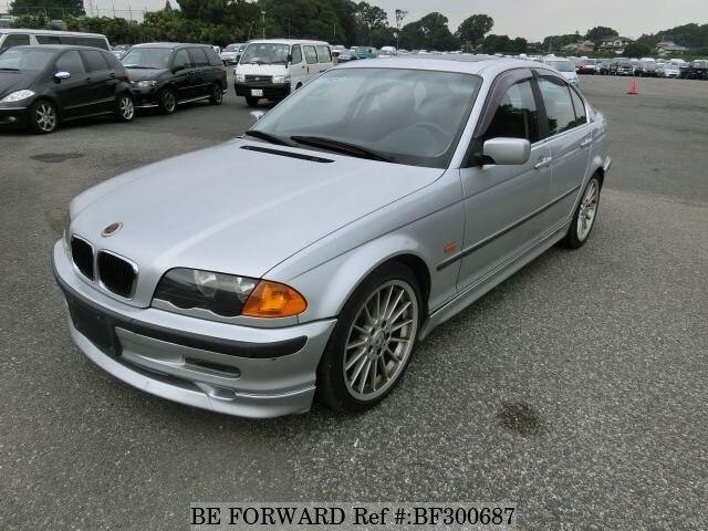 Used BMW SERIES IGFAM For Sale BF BE FORWARD - 1998 bmw 328i for sale
