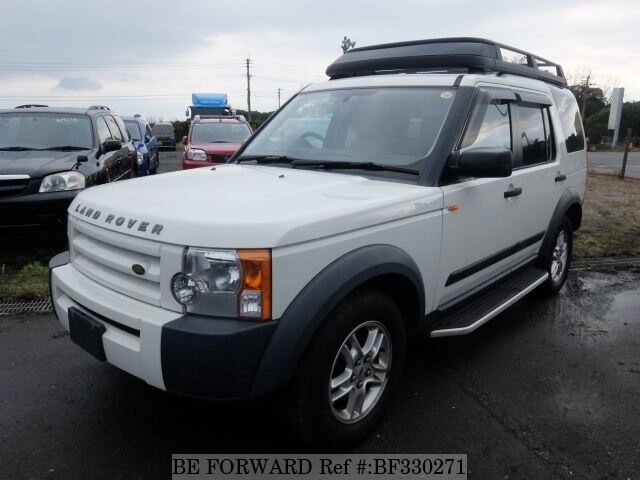 middleburg sale landrover range used for rover mpumalanga white land africa in cars south
