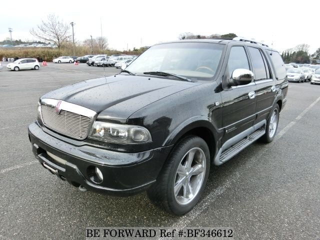 used 2002 lincoln navigator for sale bf346612 be forward used 2002 lincoln navigator for sale