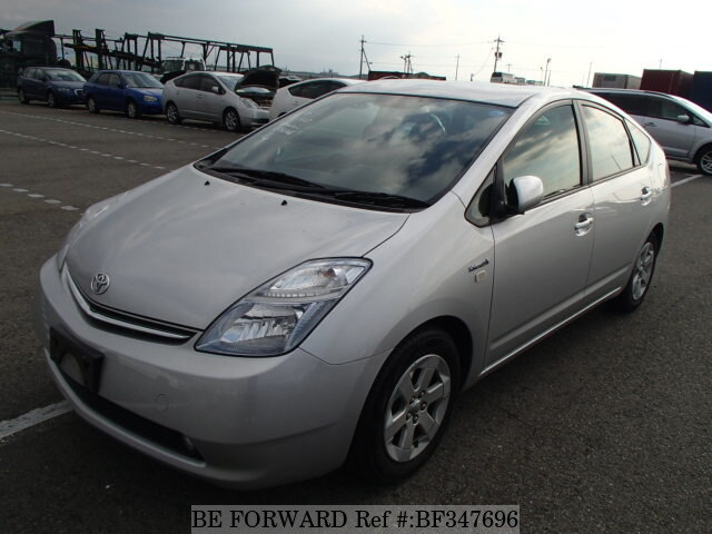 for toyota car tradecarview stock sale prius used smart