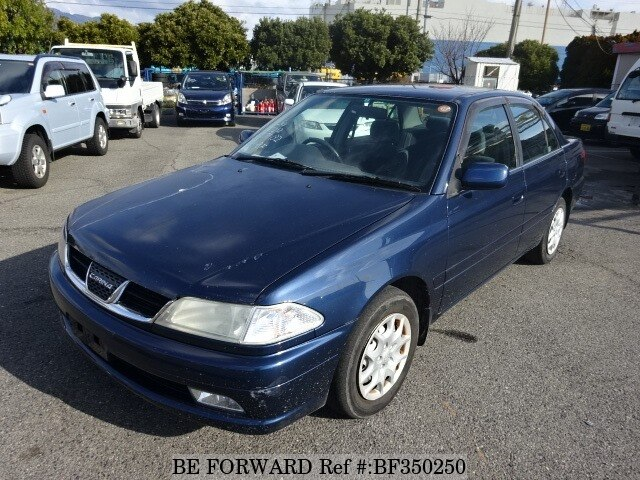 Used 2000 toyota carina ti myroadgf at212 for sale bf350250 be used 2000 toyota carina bf350250 for sale image publicscrutiny Image collections